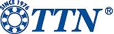 昆山義榮軸承製造 Logo